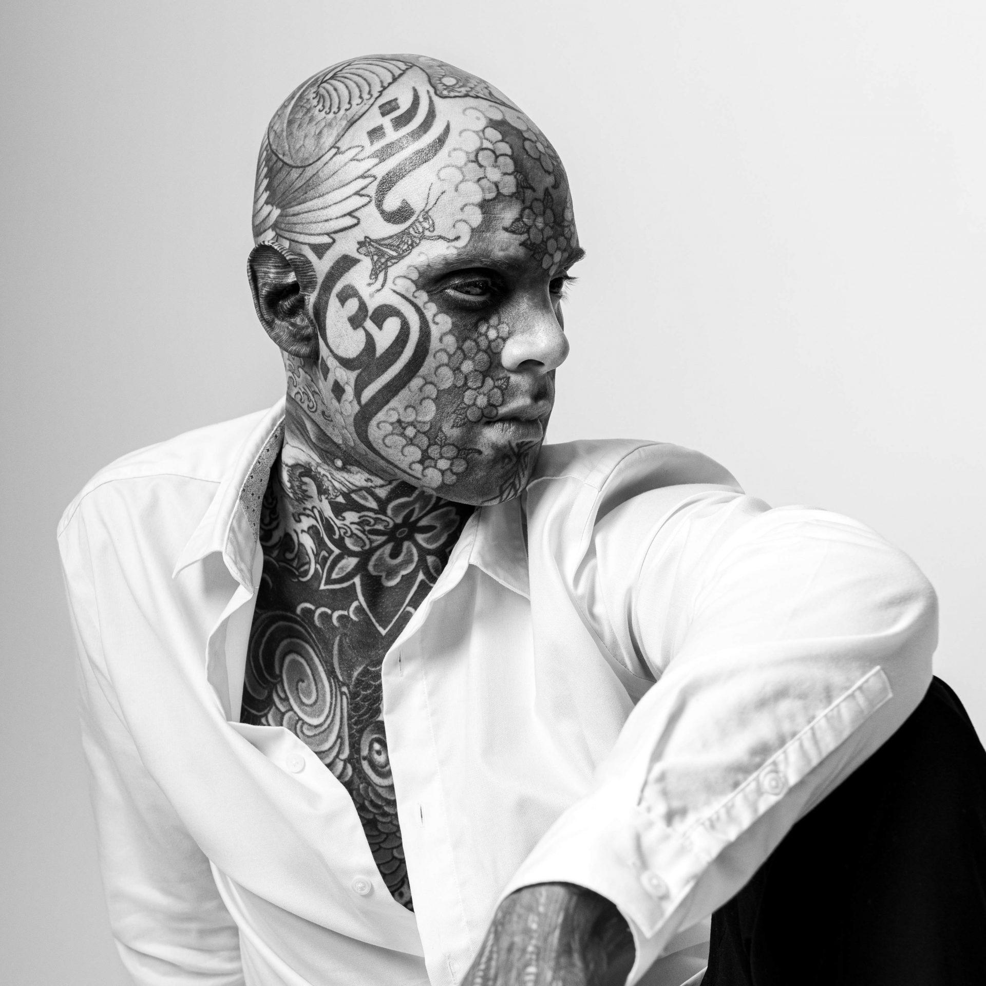 freakyhoody-sylvain-hélaine-tattoo