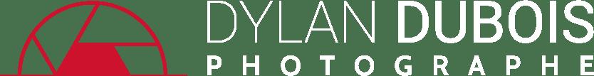 logo-dylan-dubois-photographe-professionnel